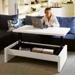 Transformer Chic: 15 Cool Pieces of Convertible Furniture