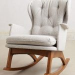 Trend Watch: Modern Rocking Chair Inspiration & Shopping Sources