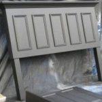 Trendy diy headboard king size panel doors ideas