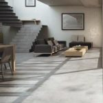 Trendy flooring linoleum basements Ideas