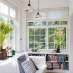 Try These 16 Bright and Airy Sunrooms That Shine Bright