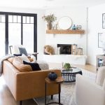 Tulsa Remodel Reveal Modern White Farmhouse | CC and Mike | Blog
