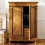 Tv armoire buying considerations - Pickndecor.com