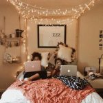 Tween Girl Bedroom Decorating Tips for Parents | Bedroom Ideas for Teen Girls