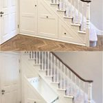 Under the stairs bedroom cupboards 17+ Ideas