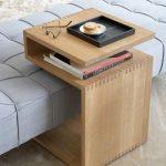 Unique And Creative Wooden Furniture Ideas For Your Home Decor 26 - pickndecor.com/furniture