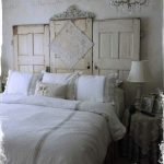 Unique, Creative Headboards........ - Cottage in the Oaks