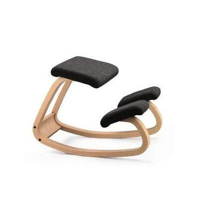 Variable Balans Kneeling Chair