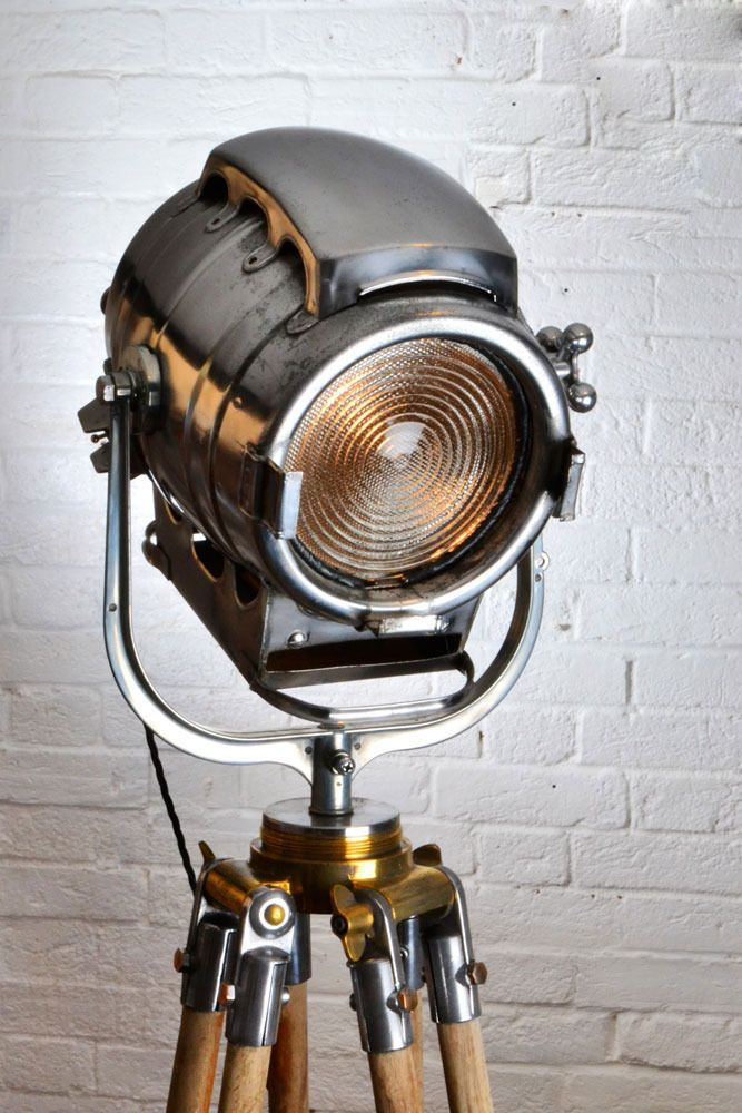 Vintage Industrial Pendant Lighting UK