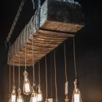 Vintage lighting to add grace   and charm to your home