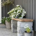 WINDOW BOXES THAT WILL ADD A WOW FACTOR TO YOUR HOME - gardenpicsandtips.com