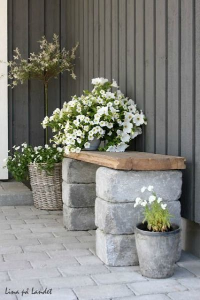 WINDOW BOXES THAT WILL ADD A WOW FACTOR TO YOUR HOME – gardenpicsandtips.com