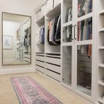 Walk-in Closet Makeover with IKEA PAX - Crazy Wonderful