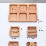 Ways to Organizer Your Jewelry and DIY Desk Organizer Ideas to Make Your Desk Cu...