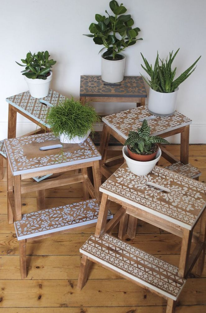 What You Don't Know About Step Stool Could Be Costing to More Than You Think – Dizzyhome.com