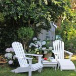 What You Need to Know About Adirondack Chairs - DIY Decorator