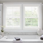 What You Need to Know About Plantation Shutters - DIY Decorator