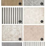 Where to Buy the Best Farmhouse Rugs Under $200