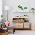 Where to buy the best toy storage solutions for kids rooms and playrooms - HABITOTS