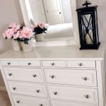 Why I love Our Daughters' New Dressers — She Gave It A Go