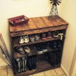 Why to go for DIY Shoe Rack