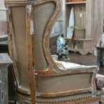Wing Chairs: Buying Vintage or Antique Is Where It's At - GoAntiques Blog