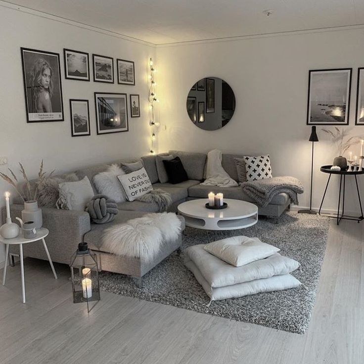 Wish you all a great evening💫! Now it's time for couch and familytime. —… – https://pickndecor.com/mobel