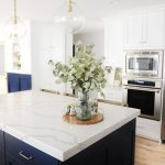 Wonderful Kitchen Countertops To Make Your Kitchen Looks Luxurious