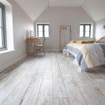 Wood Effect Porcelain Tiles | Porcelain Wood Planks - mystonefloor