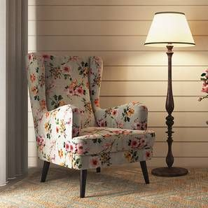 Wooden Sofa Set: Buy Wooden Sofa Designs Online at Best Prices
