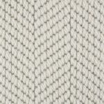 Wool Herringbone Carpets | Chartwell Carpet | Naked Flooring