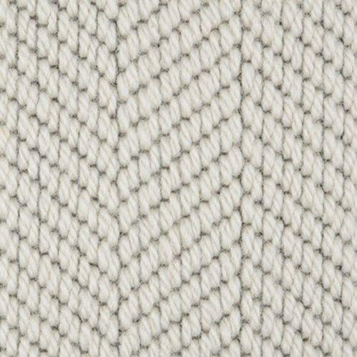 Wool Herringbone Carpets | Chartwell Carpet | Naked Flooring