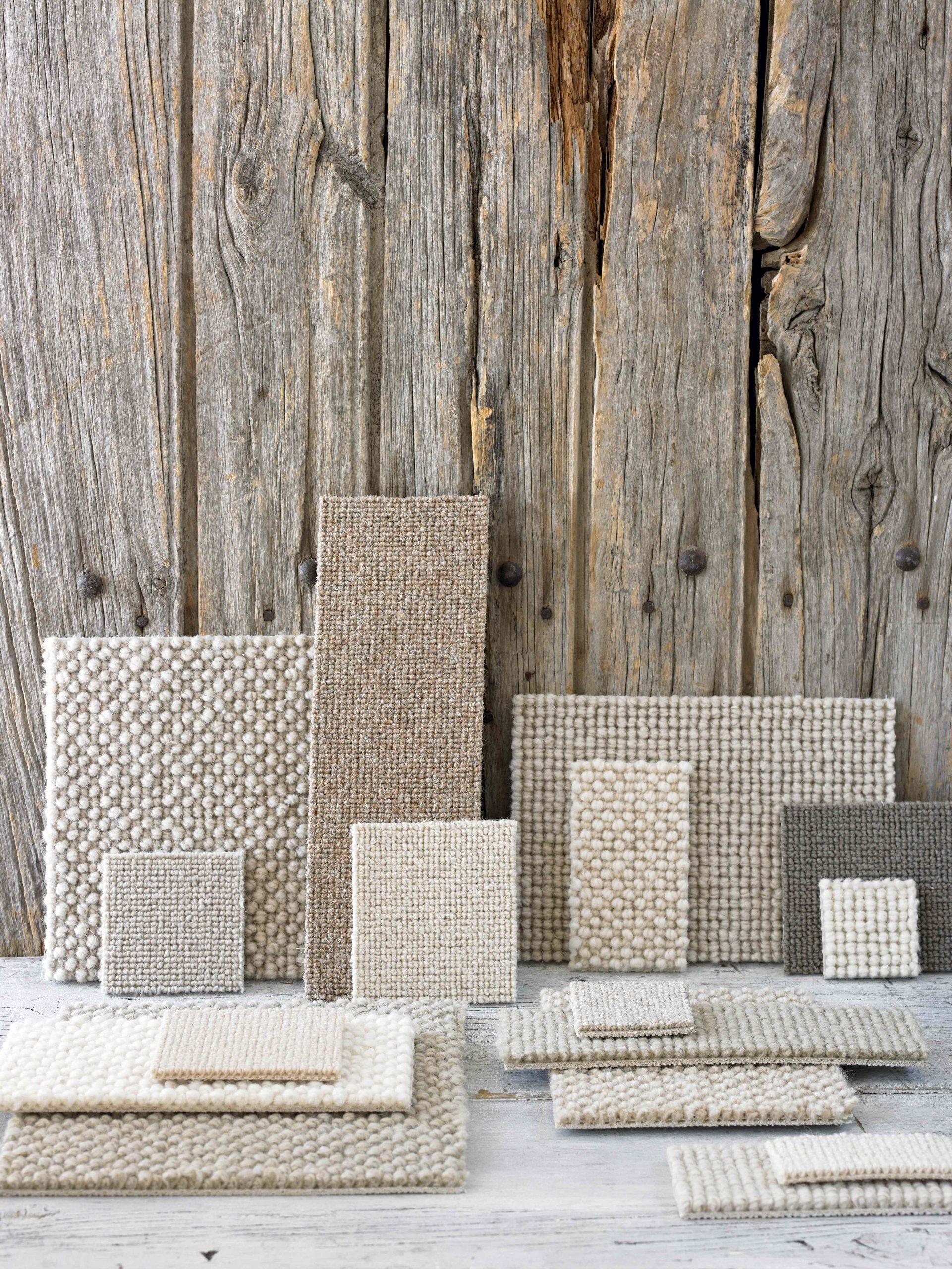 Wool Loop Carpets – pickndecor.com/furniture