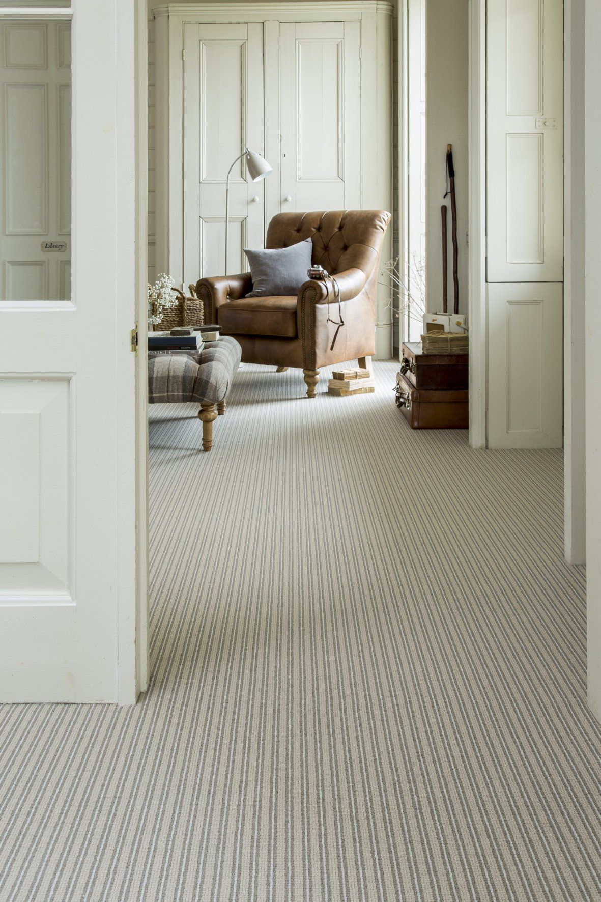 Wool or polypropylene carpet? The pros and cons revealed