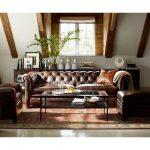 "Wrought Studio Tindell 5.5"" Table Lamp | Wayfair"