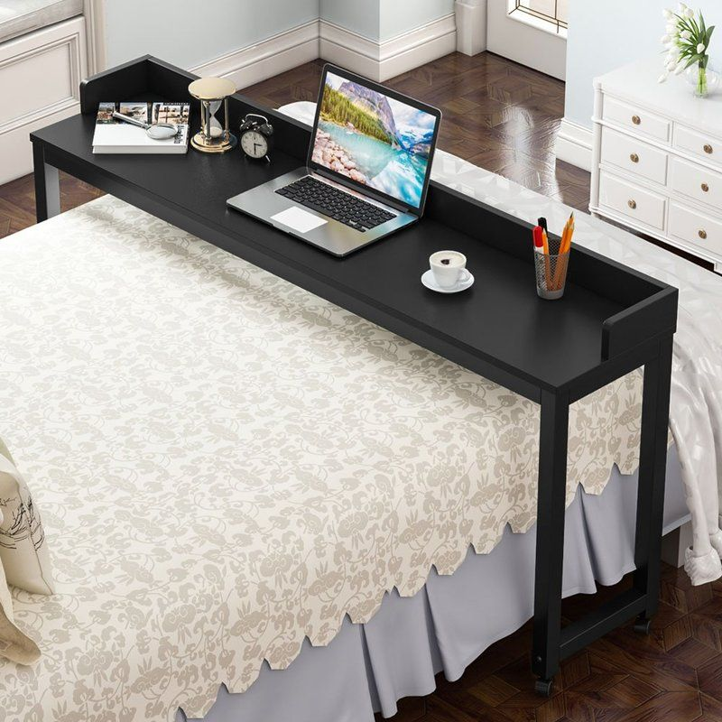 Yuriko Overbed Writing Desk