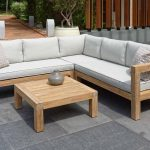 all weather rattan furniture, white rattan furniture, garden sofa, rattan outsid...
