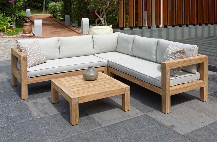 all weather rattan furniture, white rattan furniture, garden sofa, rattan outsid…
