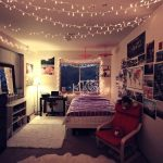 bedroom ideas for teenage girls #girls bedroom ideas