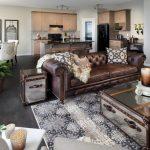 blog.furniturecra… wp-content uploads 2014 08 qx.jpg - pickndecor/home