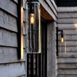 eclairage de jardin lequel choisir - Wood Design