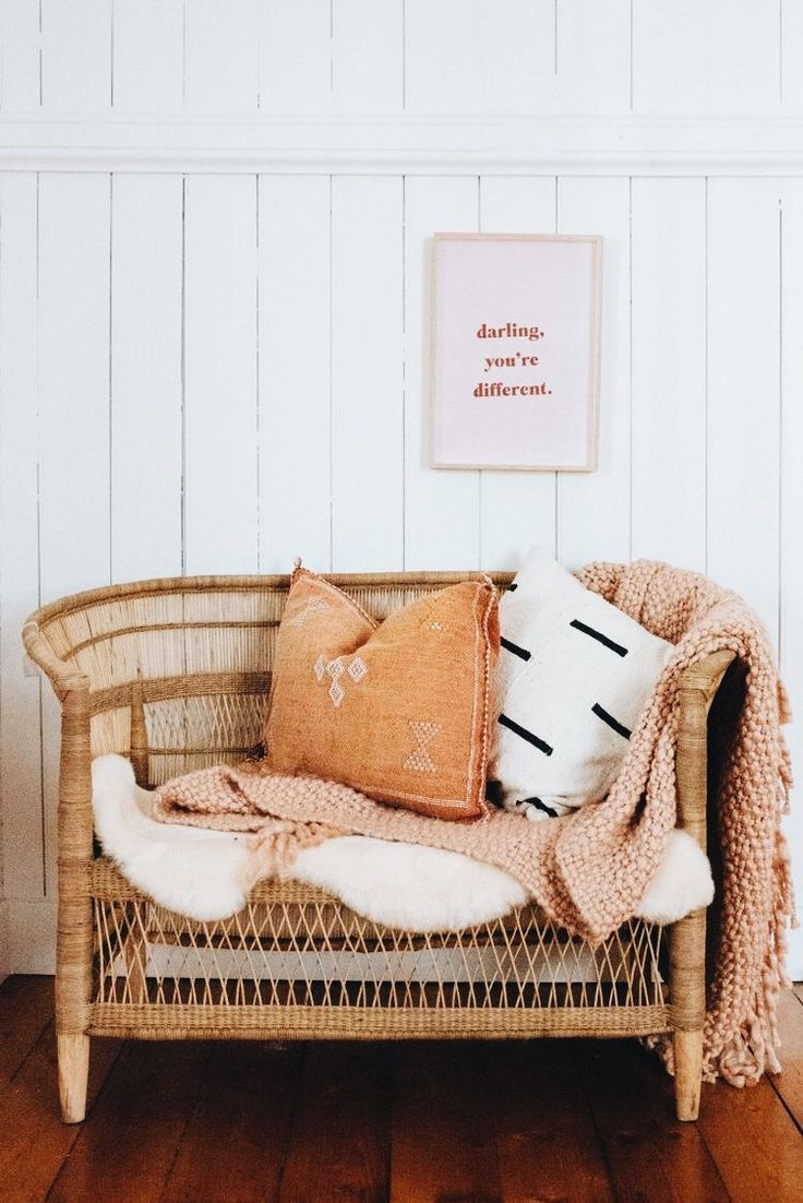 entryway #home #style