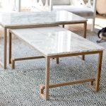 faux white marble coffee table Collection-Diy Marble top Coffee Table Elegant 231 Best I Diy ...