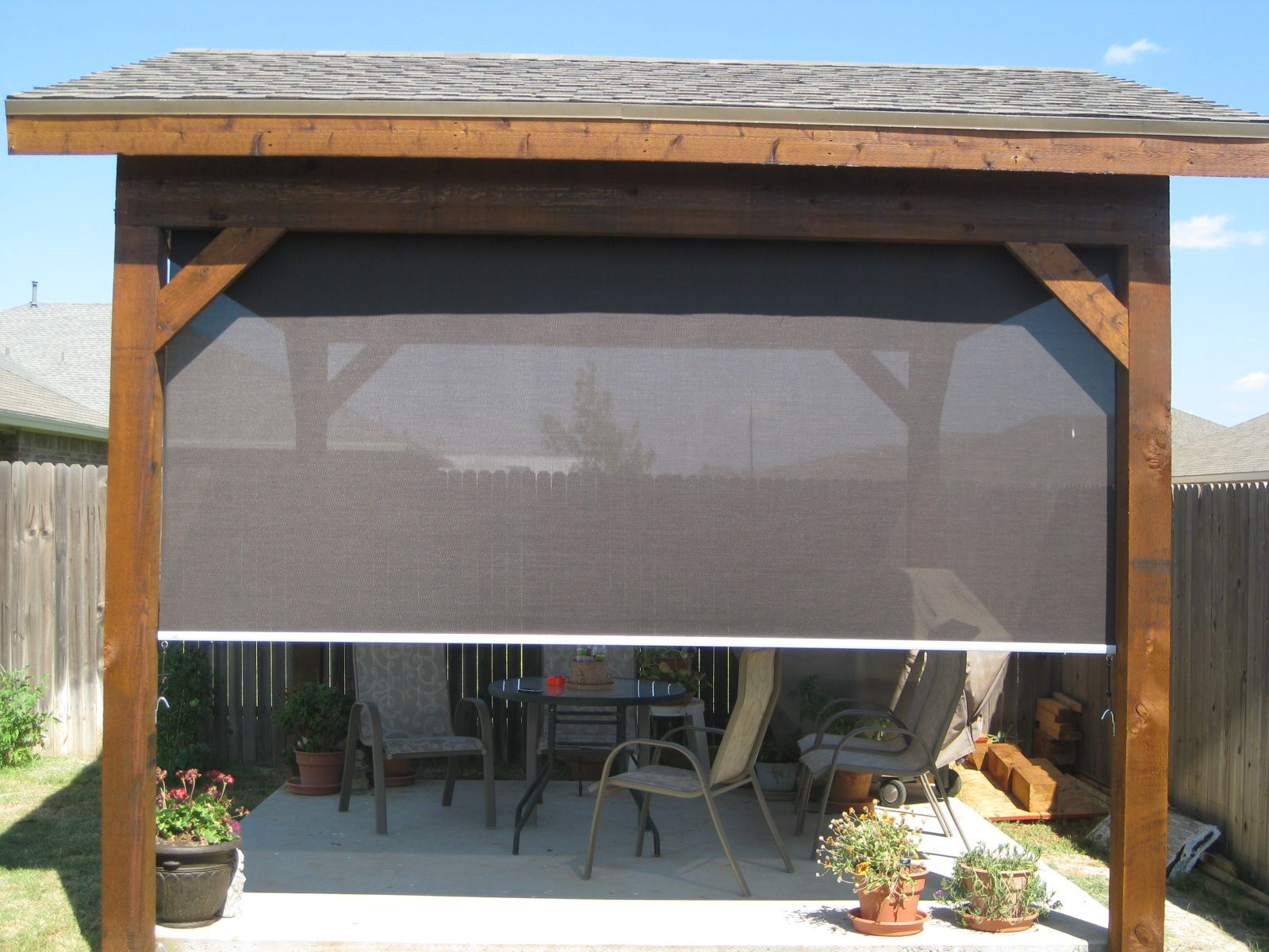 home blinds shutters roller shades patio shades solar screens about us …