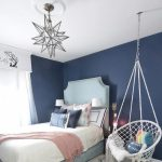 how to decorate your teenager's bedroom on a budget - pickndecor.com/furniture