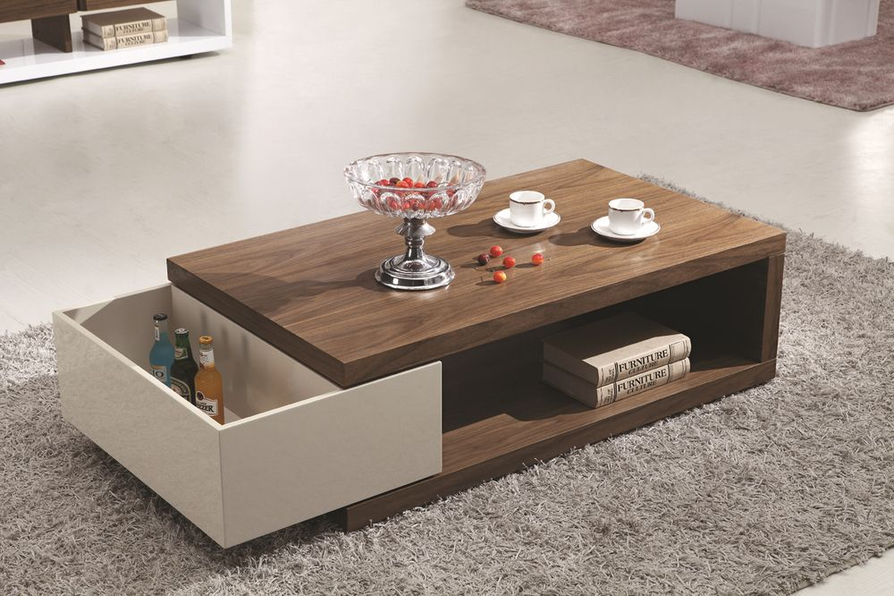 japanese wooden tea table design
