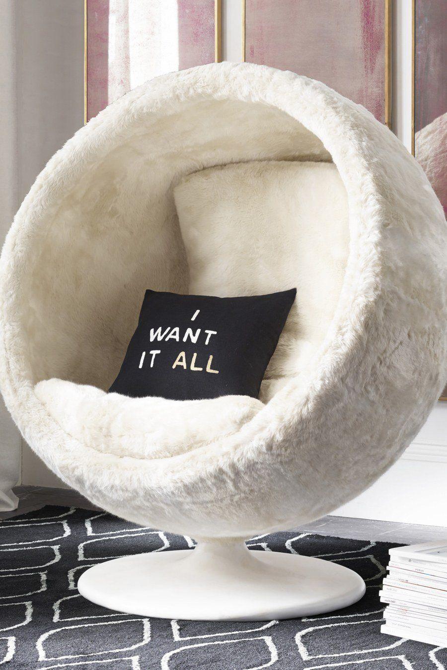 reading chair amazon teenage hangout spots sunroom furniture indoor hang around …