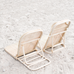 the marais seating – outdoor folding chair – ella - https://pickndecor.com/interior