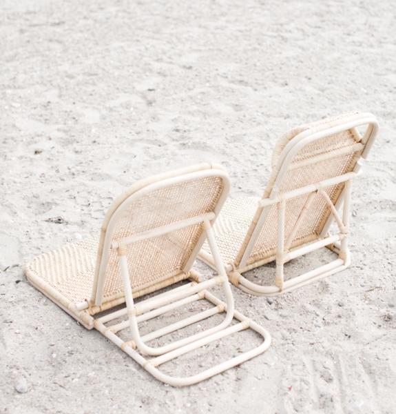 the marais seating – outdoor folding chair – ella – https://pickndecor.com/interior