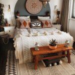 trends apartment designs design bedroom room interi ideas furniture small girls for l simple ...
